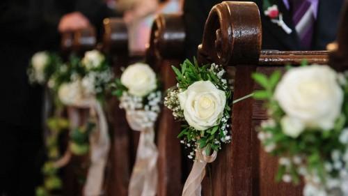 Hochzeit-Bild-Internet