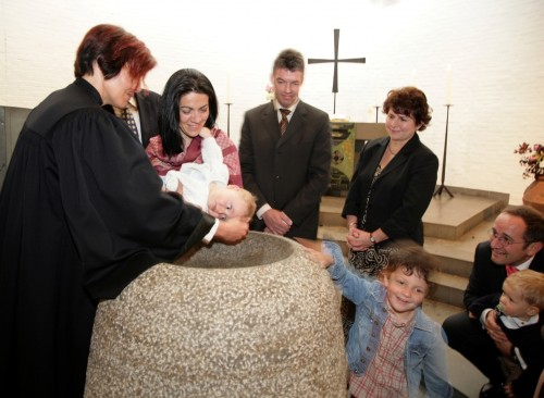 Taufe-Bild-Internet