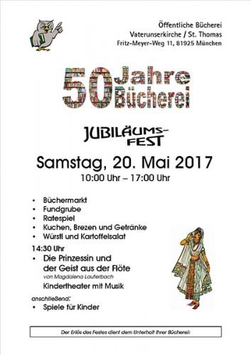 09 Buechereifest 2017