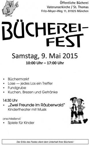 Buechereifest2015