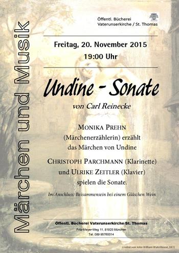 Undine-Sonate-Nov-2015