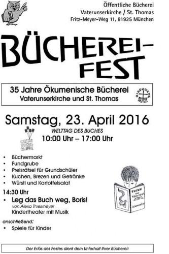 Buechereifest_2016_2iO