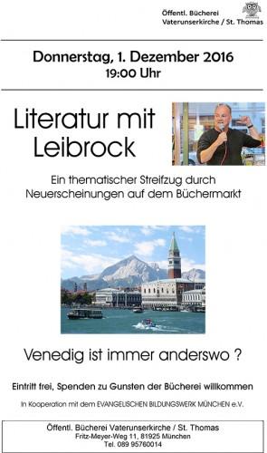 08-dez-16-leibrock-venedig