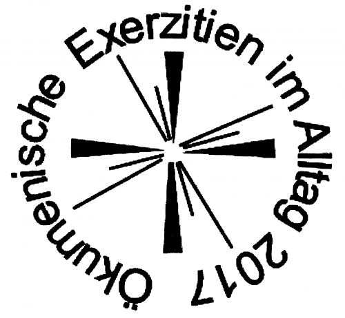 Maxi-Gruppe @ München: Kinderkirche der Vaterunserkirche