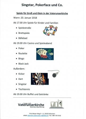 Plakat-Spielenachmittag-Homepage
